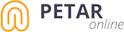 Petar Online
